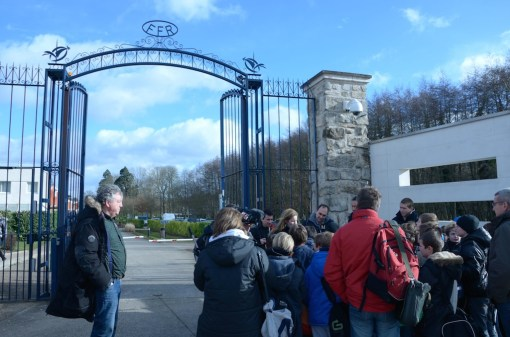 2014-02-07-Marcoussis-002