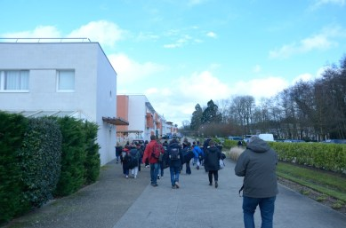 2014-02-07-Marcoussis-004