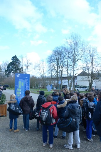 2014-02-07-Marcoussis-007