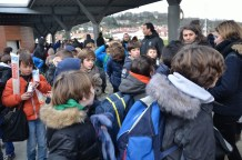 2014-02-07-Marcoussis-086