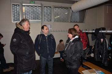 2014-02-07-Marcoussis-099