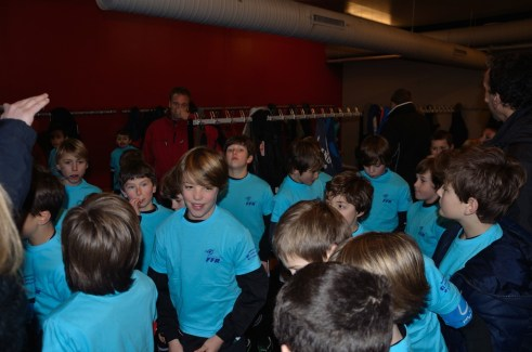 2014-02-07-Marcoussis-110