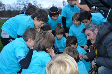 2014-02-07-Marcoussis-155