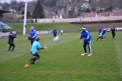 2014-02-07-Marcoussis-217