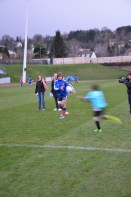 2014-02-07-Marcoussis-235