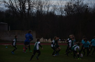 2014-02-07-Marcoussis-270