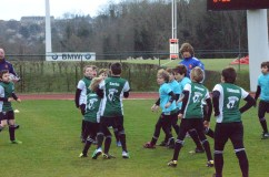 2014-02-07-Marcoussis-285