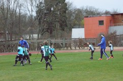 2014-02-07-Marcoussis-290