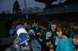 2014-02-07-Marcoussis-432