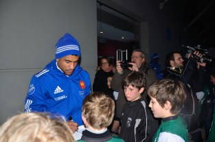 2014-02-07-Marcoussis-452