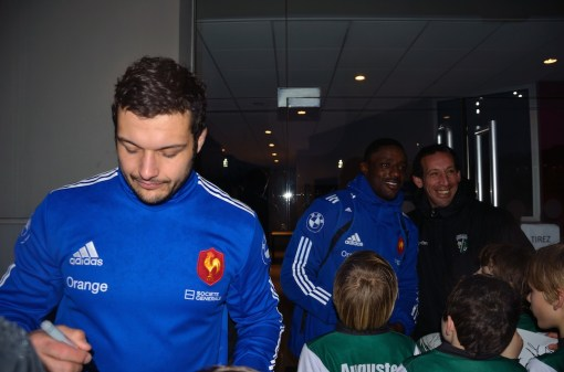 2014-02-07-Marcoussis-456