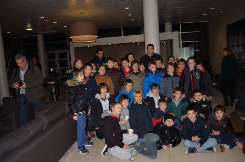 2014-02-07-Marcoussis-483