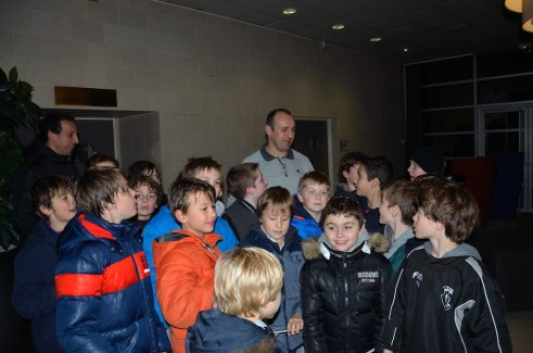 2014-02-07-Marcoussis-491
