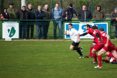 2014-03-23-Rugby-1805