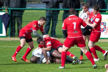2014-03-23-Rugby-1810