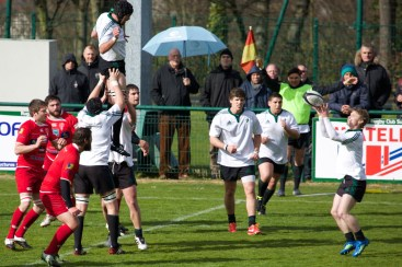 2014-03-23-Rugby-1815