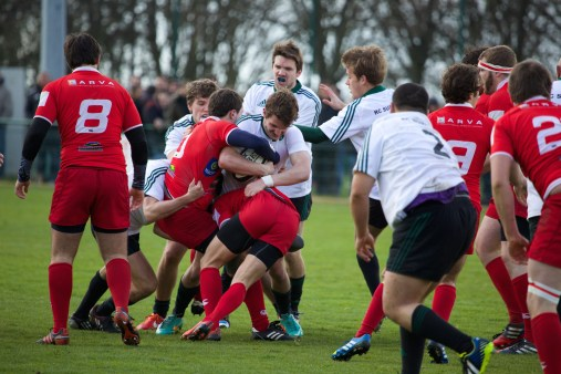 2014-03-23-Rugby-1855