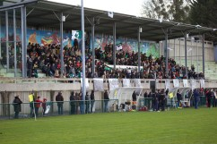 2014-03-23-Rugby-1859