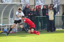 2014-03-23-Rugby-1893