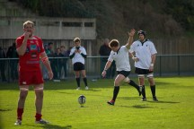 2014-03-23-Rugby-1901