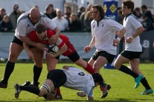2014-03-23-Rugby-1909