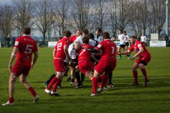 2014-03-23-Rugby-1938