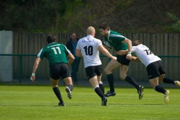 2014-05-04-rugby-278