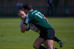 2014-05-04-rugby-310
