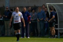 2014-05-04-rugby-325
