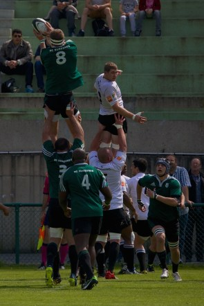 2014-05-04-rugby-333