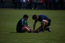 2014-05-04-rugby-341