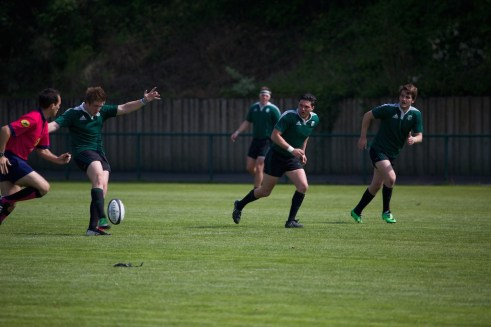 2014-05-04-rugby-357