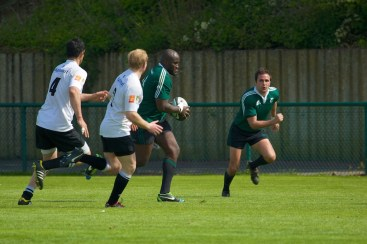 2014-05-04-rugby-376