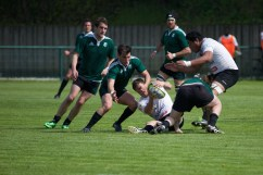 2014-05-04-rugby-416