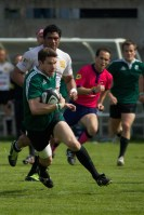 2014-05-04-rugby-451