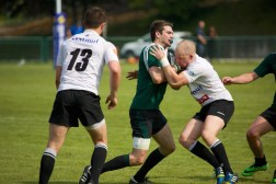 2014-05-04-rugby-465