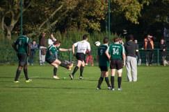 2014-10-27-match-Strasbourg-851