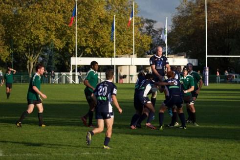 2014-10-27-match-Strasbourg-893