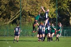 2014-10-27-match-Strasbourg-894
