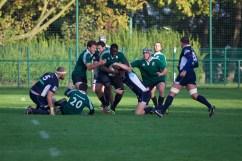 2014-10-27-match-Strasbourg-930