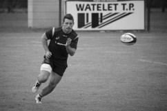 2014-11-11 entrainement Wallabies 090