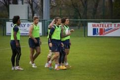 2014-11-11 entrainement Wallabies 104