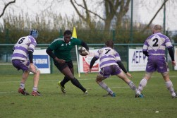 2015-01-18-rugby-773