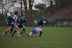 2015-01-18-rugby-783
