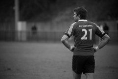 2015-01-18-rugby-842