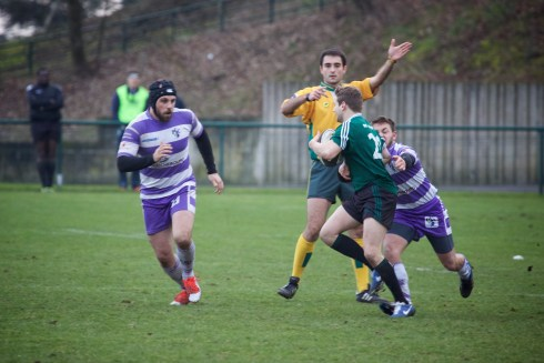 2015-01-18-rugby-847