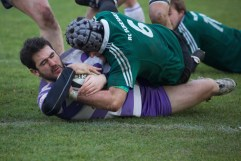 2015-01-18-rugby-860