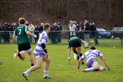 2015-01-18-tc-rugby- suresnes-puc-561