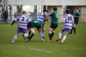 2015-01-18-tc-rugby- suresnes-puc-576