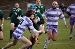 2015-01-18-tc-rugby- suresnes-puc-589